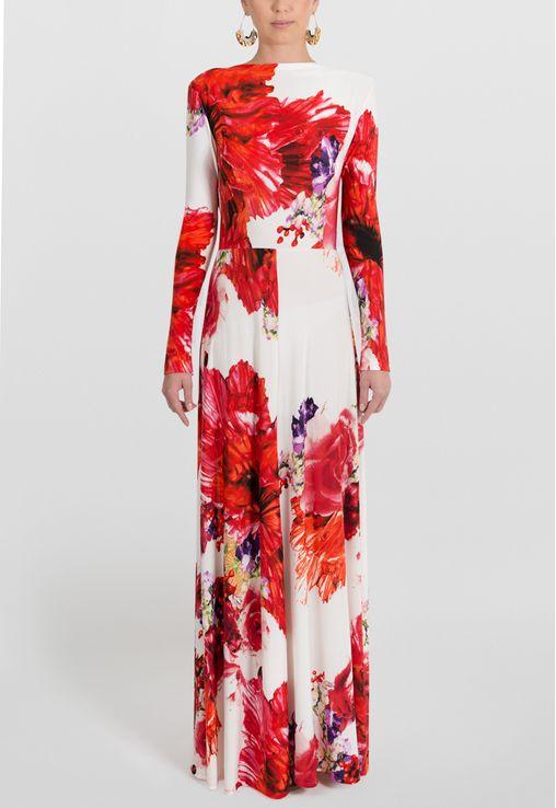 vestido-eldorado-longo-de-malha-com-manga-comprida-powerlook-estampado-branco
