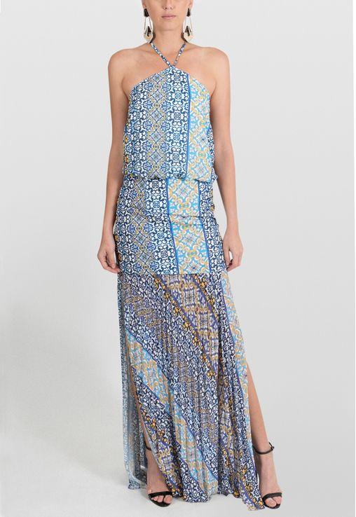 vestido-lisboa-longo-plissado-bobo-estampado