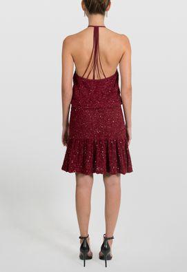 vestido-fire-bordado-de-alcas-bobo-vinho