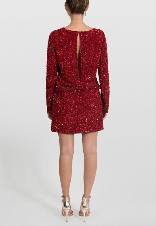 vestido-cherry-bordado-de-manga-comprida-bobo-vermelho