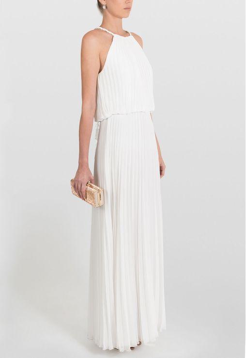 vestido-kieva-longo-plissado-powerlook-branco