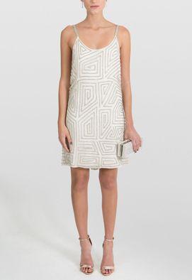 vestido-trancoso-curto-de-alcas-bordado-powerlook-branco