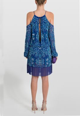 vestido-power-bordado-com-franjas-bobo-roxo