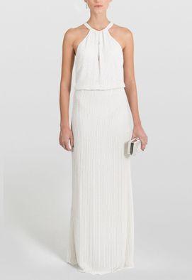 vestido-snow-longo-bordado-com-corte-faca-powerlook-branco