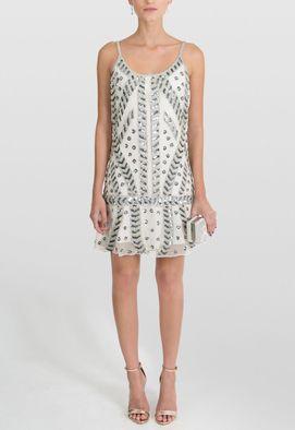 vestido-tailandia-curto-de-alcas-bordado-com-paetes-e-micangas-powerlook-branco