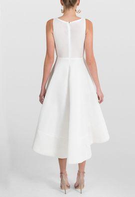 vestido-laura-mullet-de-tela-powerlook-branco