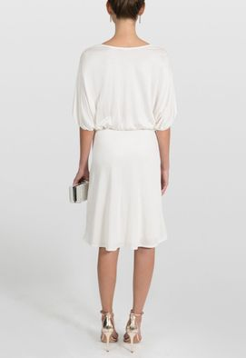vestido-marcela-midi-com-pedraria-mixed-off-white