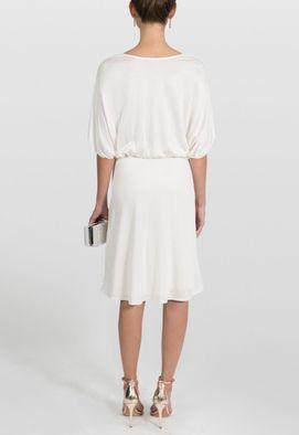 vestido-marcela-midi-com-pedraria-mixed-off-white