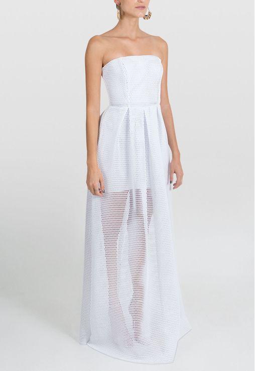 vestido-alaska-longo-tomara-que-caia-de-rede-powerlook-branco