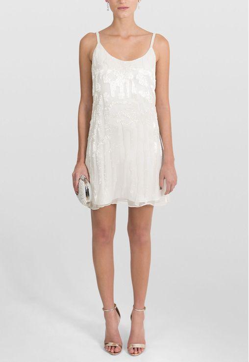 vestido-pipa-curto-de-alcas-bordado-com-canutilhos-powerlook-branco
