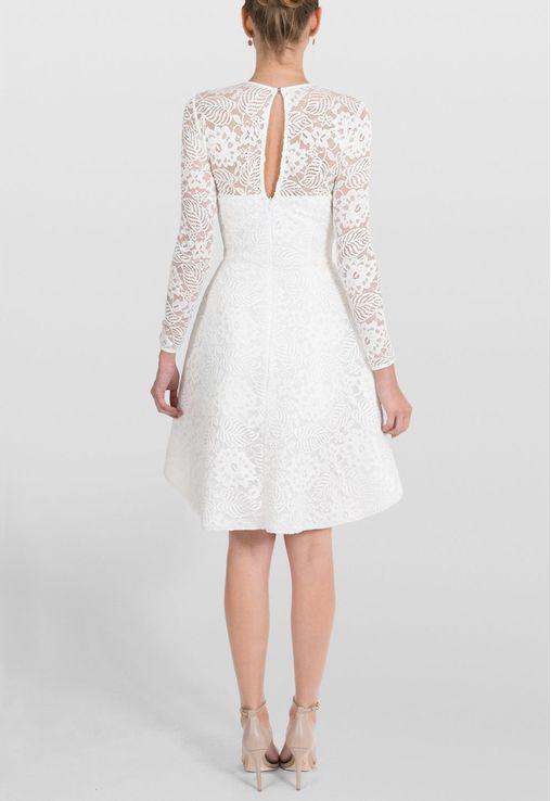 vestido-paris-curto-de-manga-comprida-de-renda-powerlook-branco