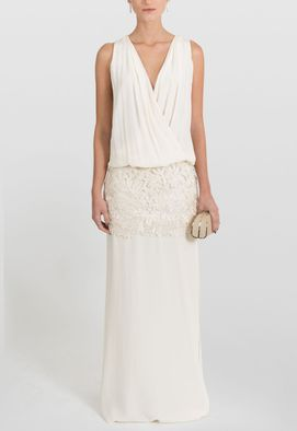 vestido-geneve-longo-transpassado-com-fenda-mixed-off-white