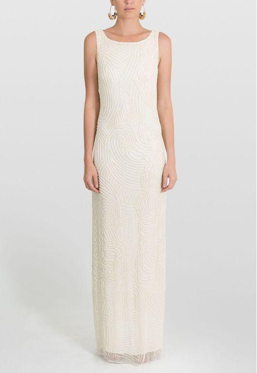 vestido-pearl-longo-de-alcas-bordado-com-perolas-powerlook-off-white