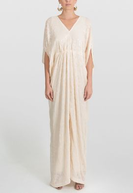 vestido-madalena-longo-kaftan-bordado-mixed-off-white