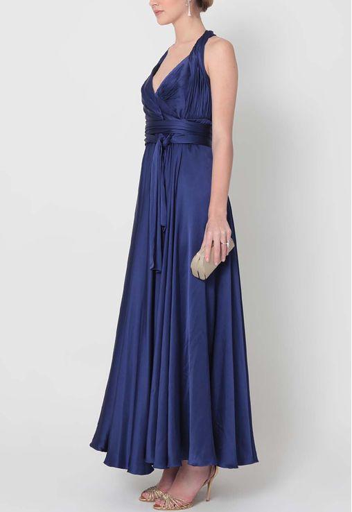 vestido-carla-longo-transpassado-de-seda-andre-lima-azul