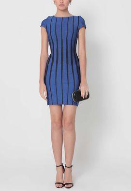 vestido-bibi-curto-bandagem-powerlook-azul