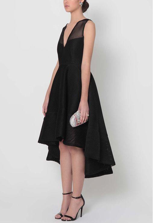 vestido-heather-mullet-assimetrico-de-tela-powerlook-preto