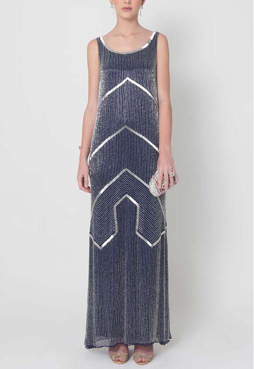 vestido-aria-longo-de-alcas-bordado-com-canutilhos-powerlook-azul