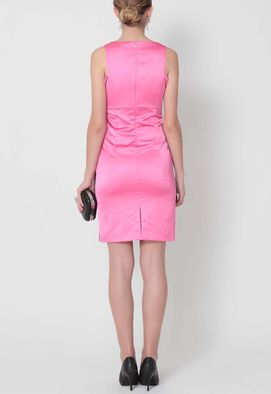 vestido-levy-curto-de-alcas-de-cetim-roberto-cavalli-rosa