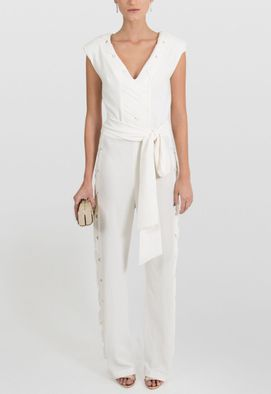 macacao-claudia-comprido-sem--mangas-mixed-off-white