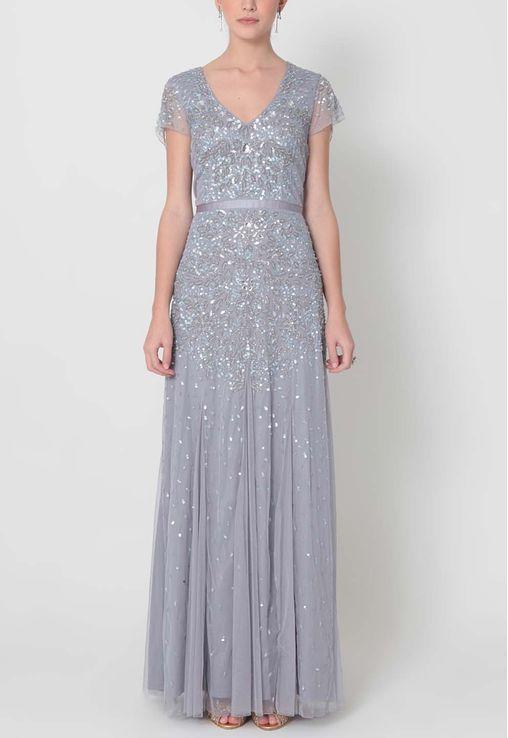 vestido-winter-ongo-bordado-com-pedras-adrianna-papell-cinza