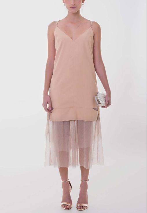 vestido-aruna-midi-assimetrico-cris-barros-nude