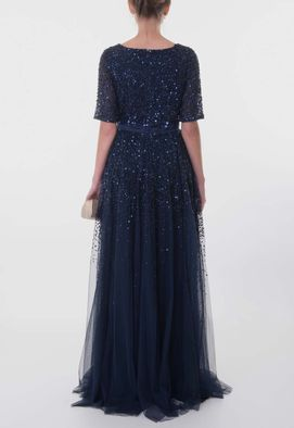 vestido-sky-longo-bordado-no-tule-adrianna-papell-azul