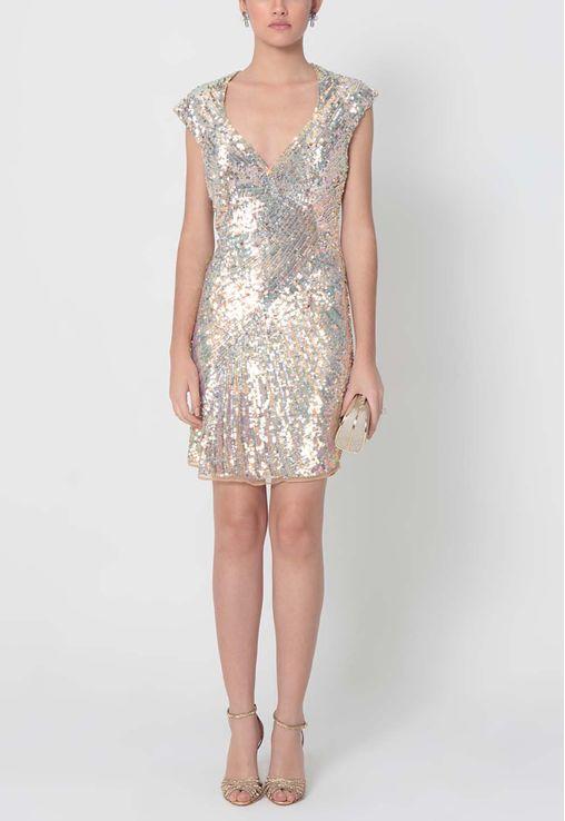 vestido-sabrina-curto-todo-bordado-em-paete-furta-cor-powerlook-dourado