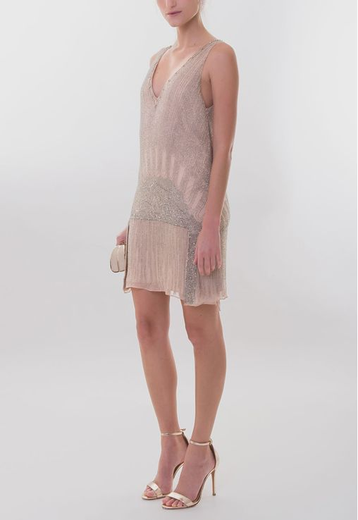 vestido-diamonds-curto-camisetao-bordado-powerlook-nude