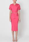 vestido-pink-midi-de-manguinha-roberto-cavalli-rosa