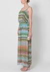 vestido-zig-zag-longo-com-tecido-fluido-sandro-ferrone-estampado