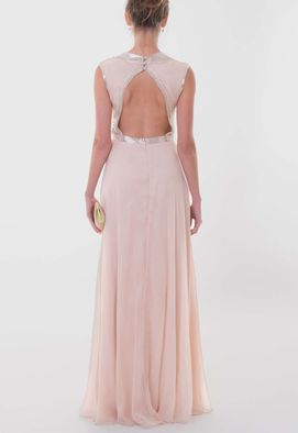 vestido-angel-longo-evase-com-bordado-no-busto-powerlook-nude