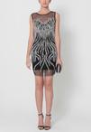 vestido-trey-curto-com-micangas-e-transparencia-powerlook-preto