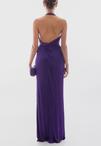 vestido-samantha-longo-frente-unica-e-fenda-versace-roxo