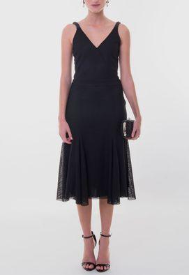 vestido-flyknit-midi-de-tela-zahvin-preto