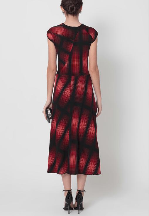 vestido-chaz-midi-de-trico-missoni-estampado