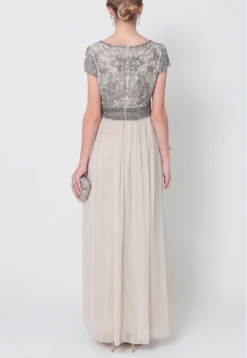 vestido-prince-longo-com-busto-bordado-adrianna-papell-off-white