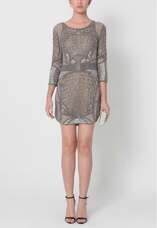 vestido-joan-curto-de-manga-comprida-bordado-powerlook-cinza