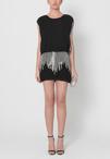 vestido-ray-curto-com-manga-morcego-powerlook-preto