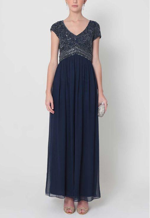 vestido-lenny-longo-com-busto-bordado-adrianna-papell-azul