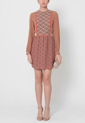 vestido-jass-curto-de-manga-comprida-e-trico-missoni-estampado