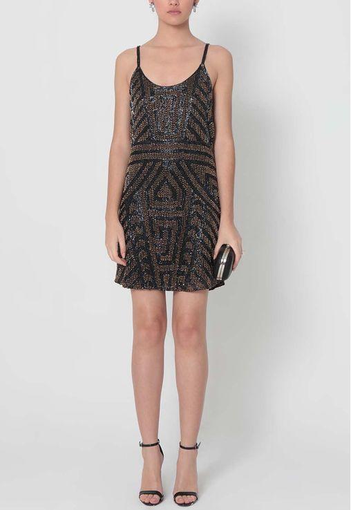 vestido-carl-curto-de-alcinha-em-canutilhos-powerlook-preto