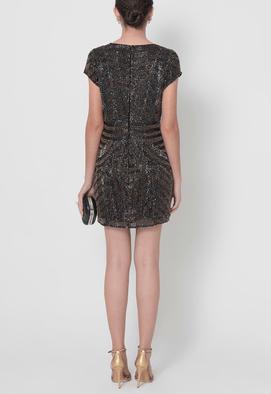 vestido-lilac-curto-demanguinha-em-canutilhos-powerlook-preto