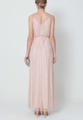 vestido-linda-longo-de-alcas-bordado-adrianna-papell-rosa