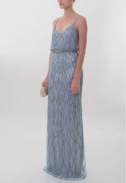 vestido-tiffany-longo-bordado-com-alca-cruzada-adrianna-papell-azul