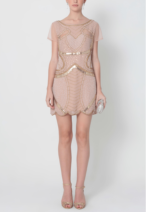 vestido-carol-curto-de-manguinha-bordado-powerlook-rosa