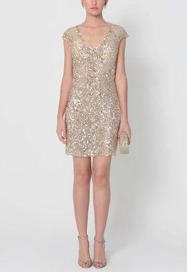 vestido-maria-eugenia-curto-com-paetes-dourados-powerlook-dourado