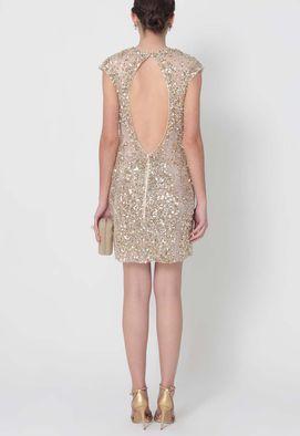 vestido-maria-curto-com-paetes-dourados-powerlook-dourado