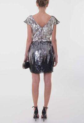 vestido-augusta-curto-com-decote-todo-em-paete-powerlook-prata
