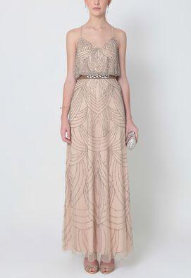 vestido-pauline-longo-bordado-de-alcinha-adrianna-papell-rose